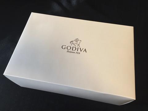 Godiva 00002