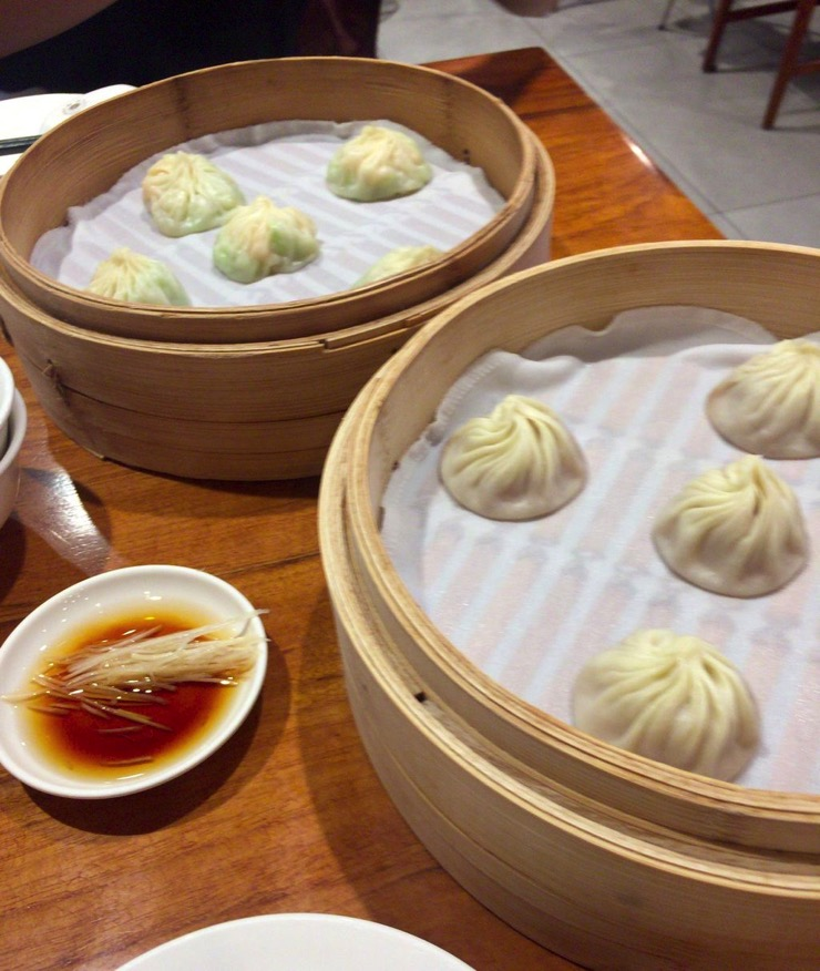 Dintaifung161204 00004