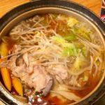 【実食】麻辣鍋の素で、麻辣鍋を作ってみました!