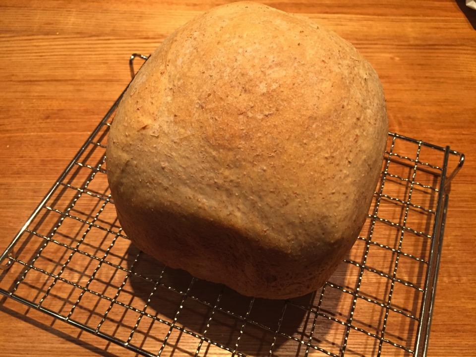 Breadmachine 00009