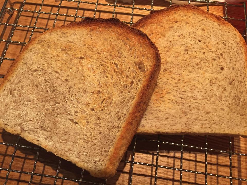 Breadmachine 00013