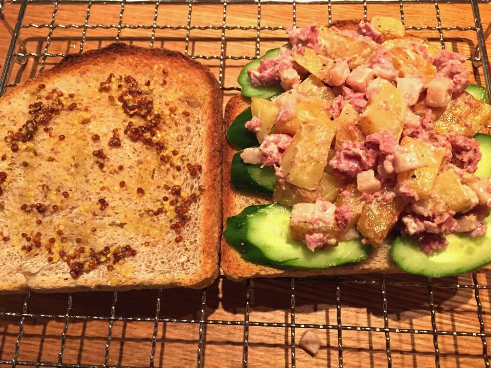 Sandwich 00010