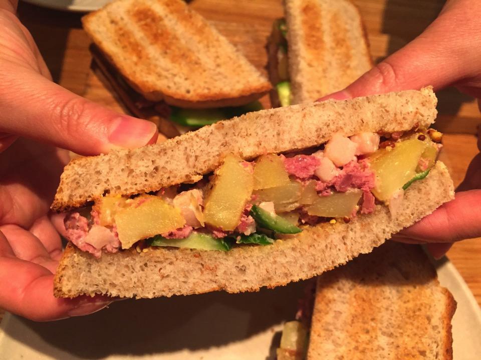 Sandwich 00011