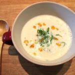 鹹豆漿!日本で食べたくなったら…。