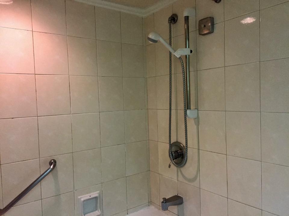 Santos hotel 00007
