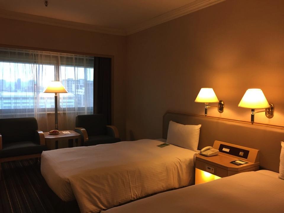 Santos hotel 00008