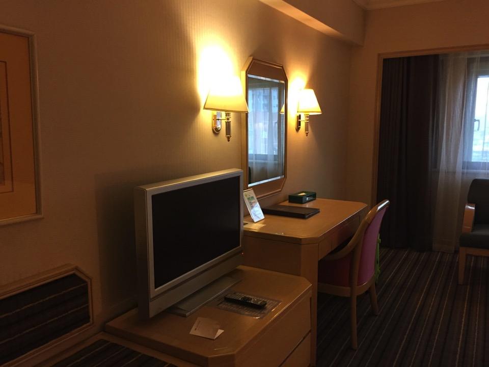 Santos hotel 00009