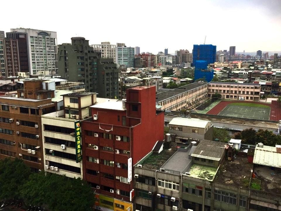 Santos hotel 00011
