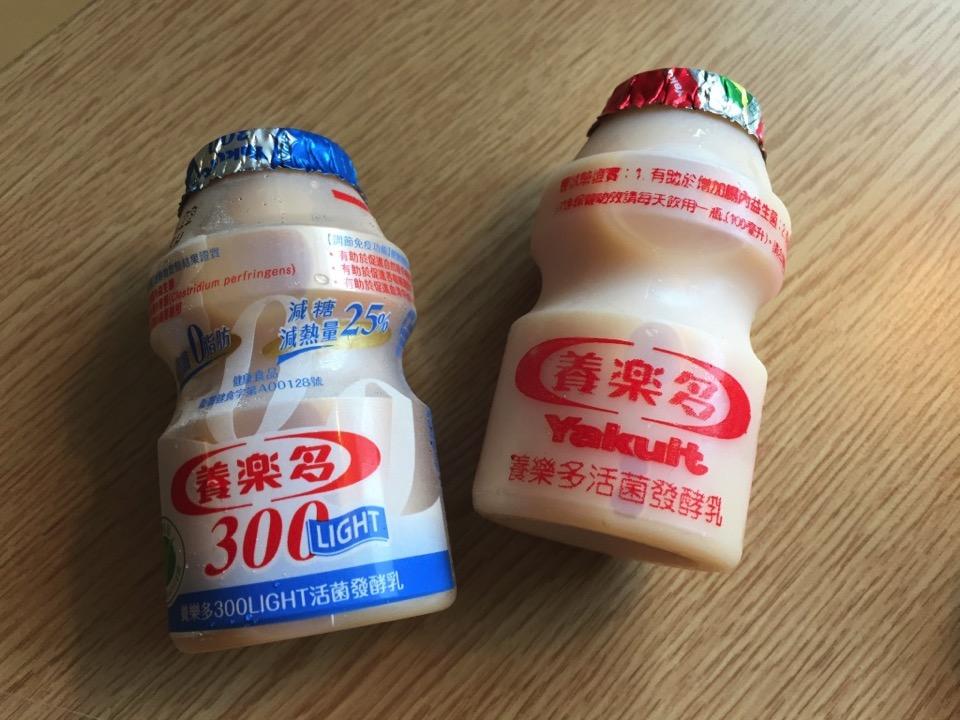 Ichinoken1704 00010