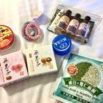 西門へ!美華泰流行生活館、再び。台湾旅行2017.04㉕