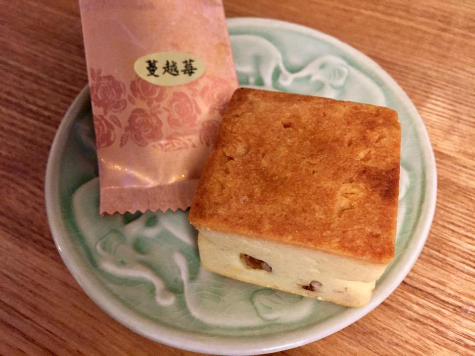Shinjunkou1704 00005