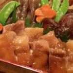 定番メニュー!鶏肉のハチミツ照り焼きーおせちレシピー