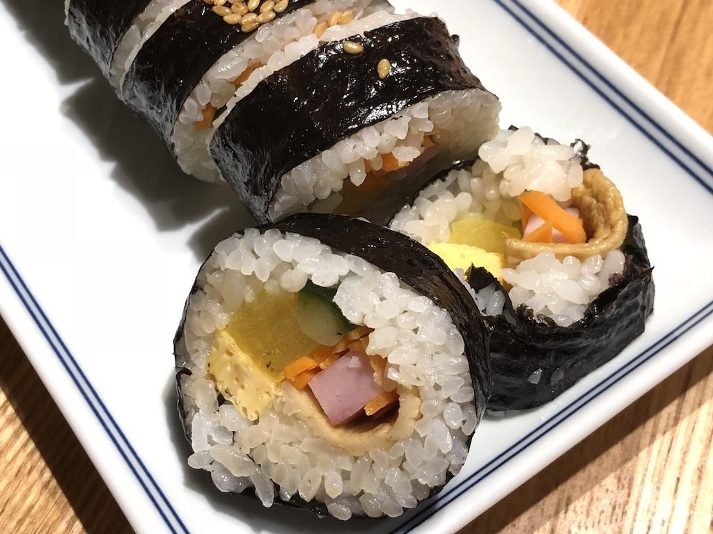 Shinookubo2 00014