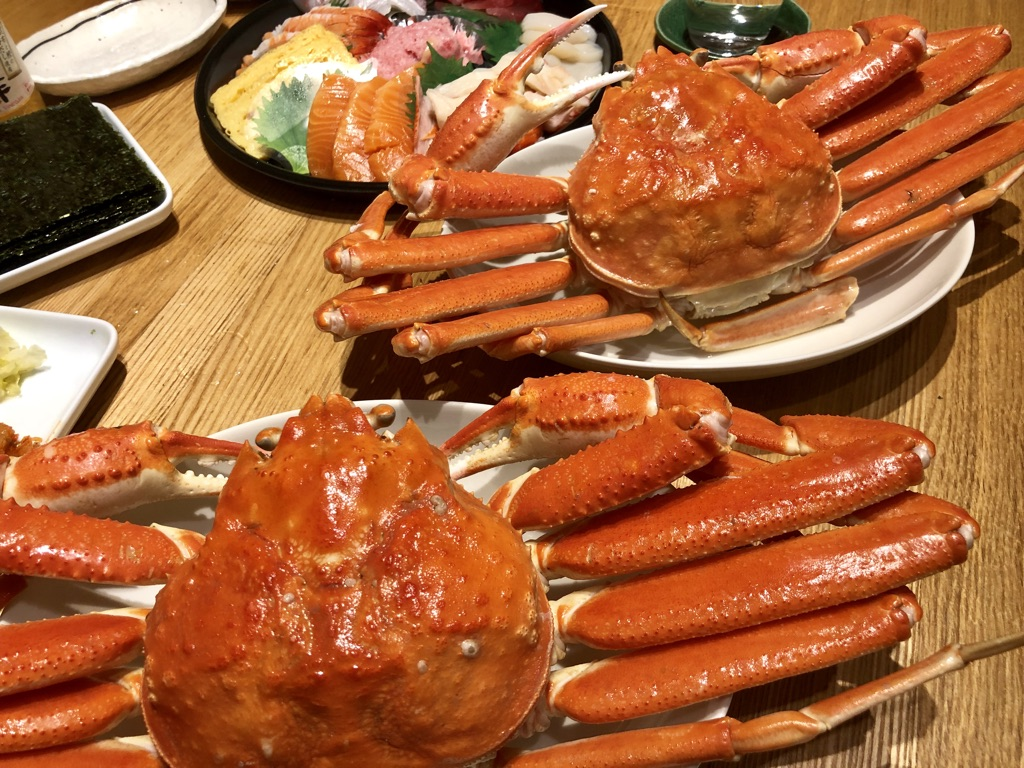 Crabs 00003