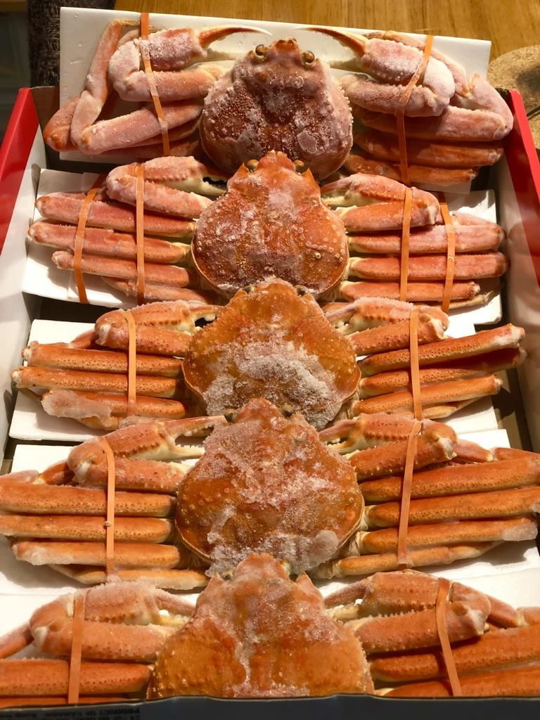 Crabs 00004