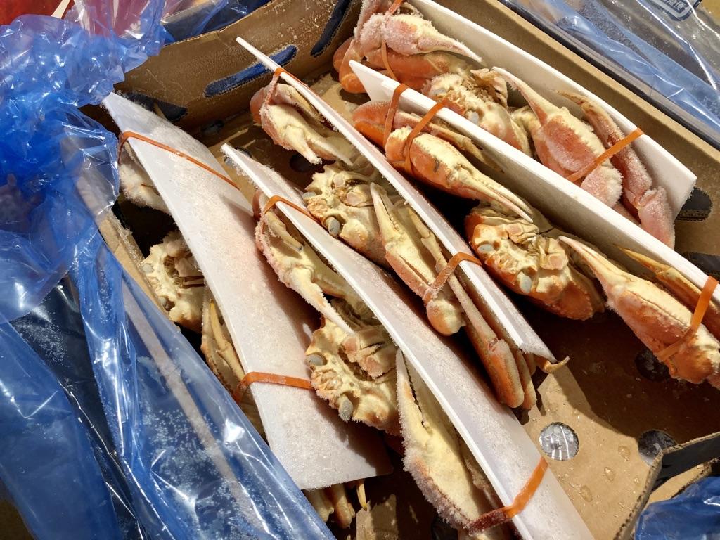 Crabs 00005