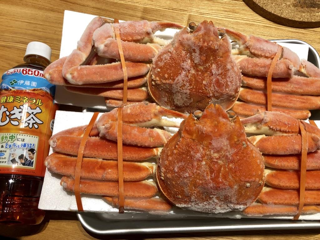 Crabs 00007