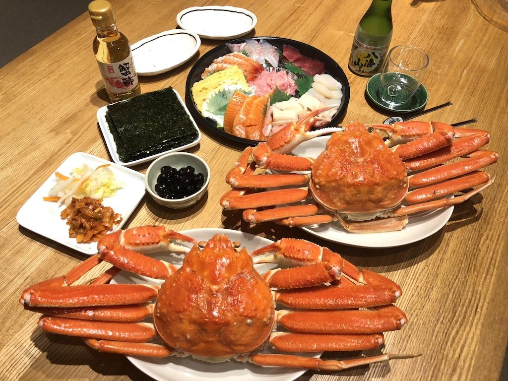 Crabs 00008