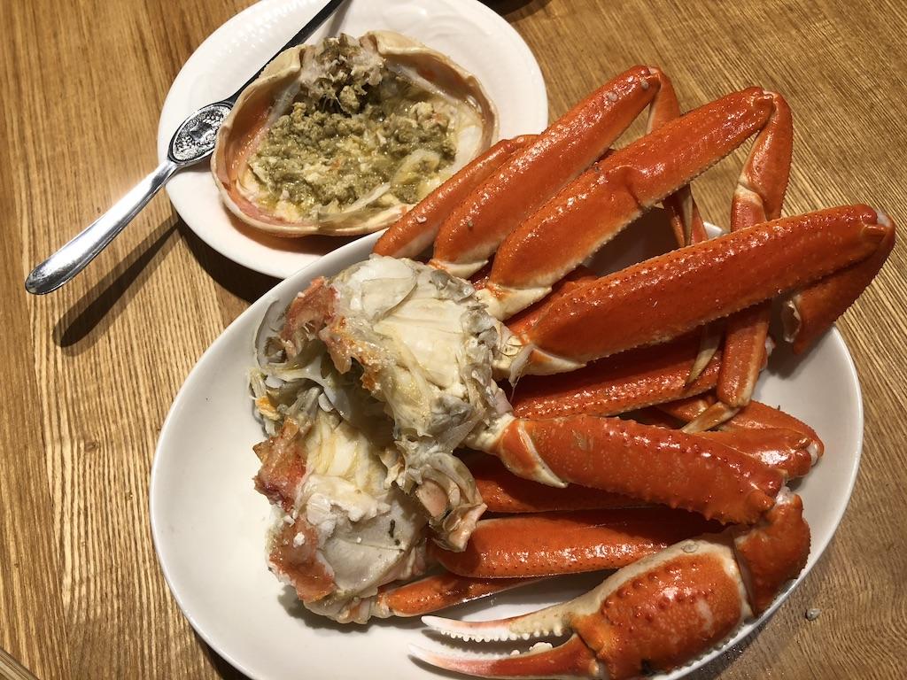 Crabs 00009