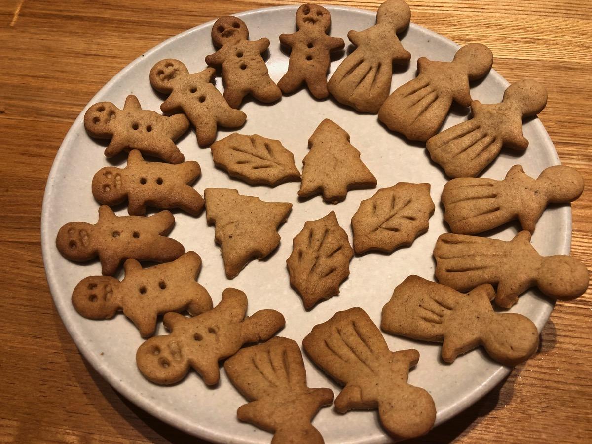 Gingercookie2018 00012