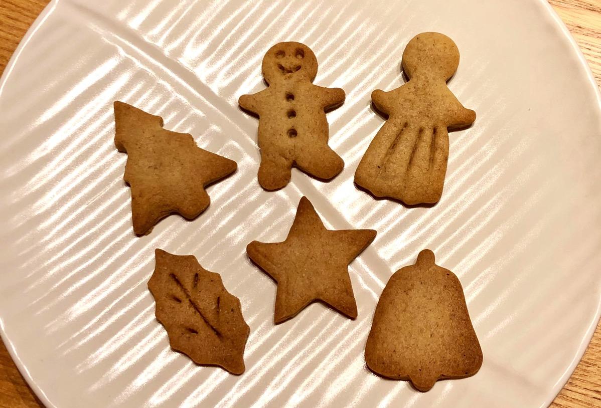 Gingercookie2018 00016