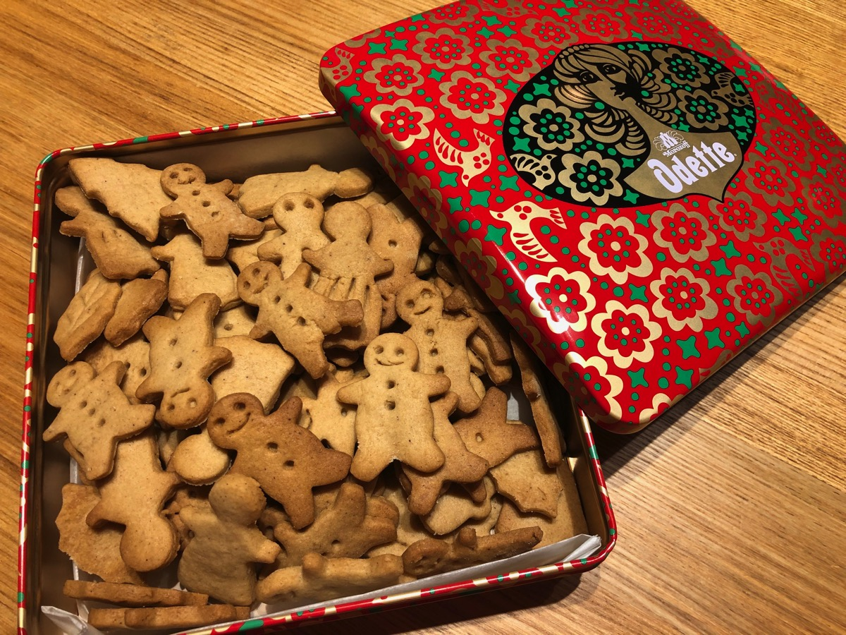 Gingercookie2018 00017