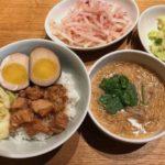 おうちで台湾飯!セブンの角煮で魯肉飯を作ってみた&麺線